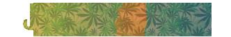 Фото, видео марихуаны, картинки конопли, каннабис обои для рабочего стола
