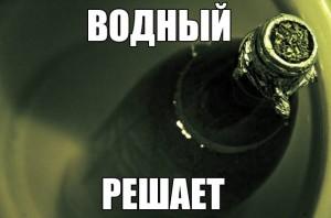 9NKG9R_XLBQ