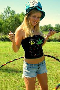 weedweargirl51s