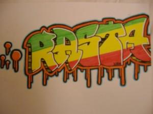 GRAFFITI004
