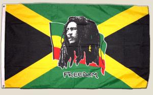 drapeau-reggae