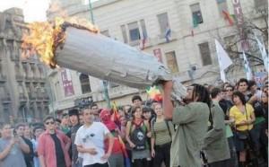 курение-вредно-шо-ппц-сарказм-песочница-505702