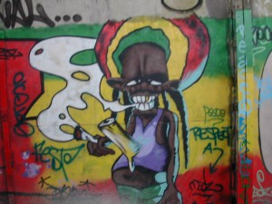 rasta-graffiti-resolution_370736