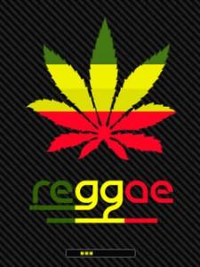 reggae_00069756
