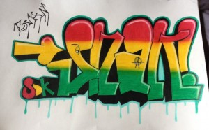 snak_the_ripper_rasta_graffiti_tag_by_janine4074-d7gf01p