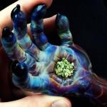 Такая разная марихуана