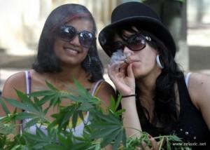 Marijuana_March_042