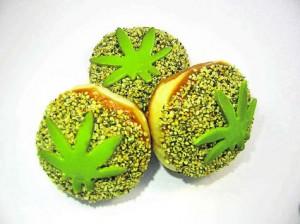 1661484301-einmalig-landkreis-cannabis-krapfen-gibts-markt-schwaben-foto.9