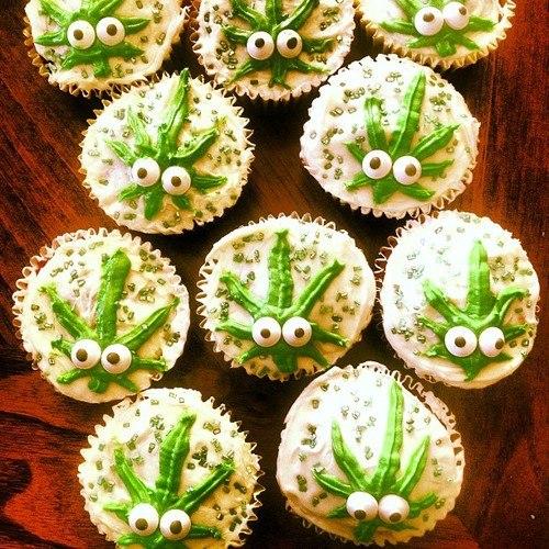 Кекс марихуана выращивания конопли в доме