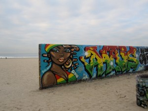 blog_rasta_graf_girl