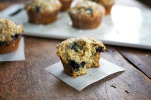 muffins-61