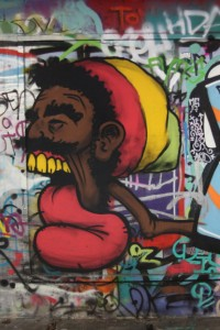 spray_rasta_by_ozzydubbs-d3i6sv0