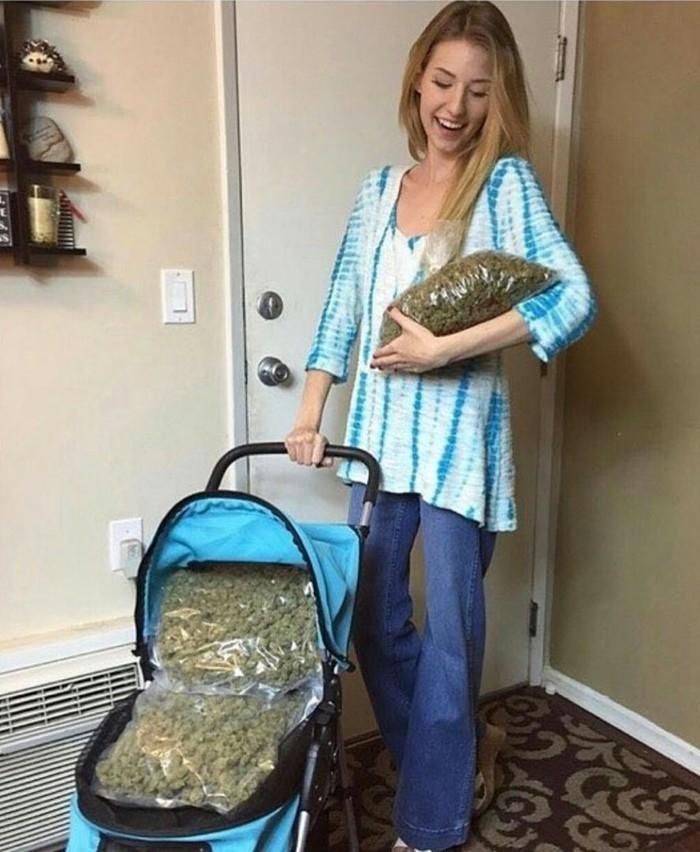 канада, марихуана, легализация, конопля, каннабис, легализация марихуаны в канаде, легализация марихуаны, курение конопли, косяк, сортовая марихуана, ганжа, ganja, mj, 420, weed, marijuana, cannabis, hemp, печенье с коноплёй, выпечка из конопли, breaking bad, baking bread, cannabis bread, smoking weed, smoking weed every day, snoop dog, снуп дог, илон маск, elon musk, илон макс курит косяк, илон макс курит травку, илон маск курит марихуану, илон макс курит коноплю, полиция изьяла, изьятие марихуаны, acab, fuck da police, police, a.c.a.b., hwdp,