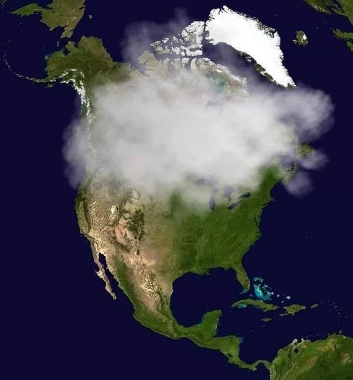 канада, марихуана, легализация, конопля, каннабис, легализация марихуаны в канаде, легализация марихуаны, курение конопли, косяк, сортовая марихуана, ганжа,
