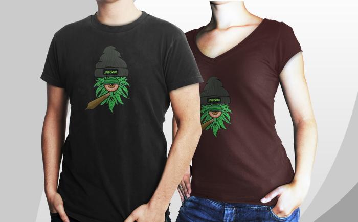 print, t-shirt, design prints for t-shirts