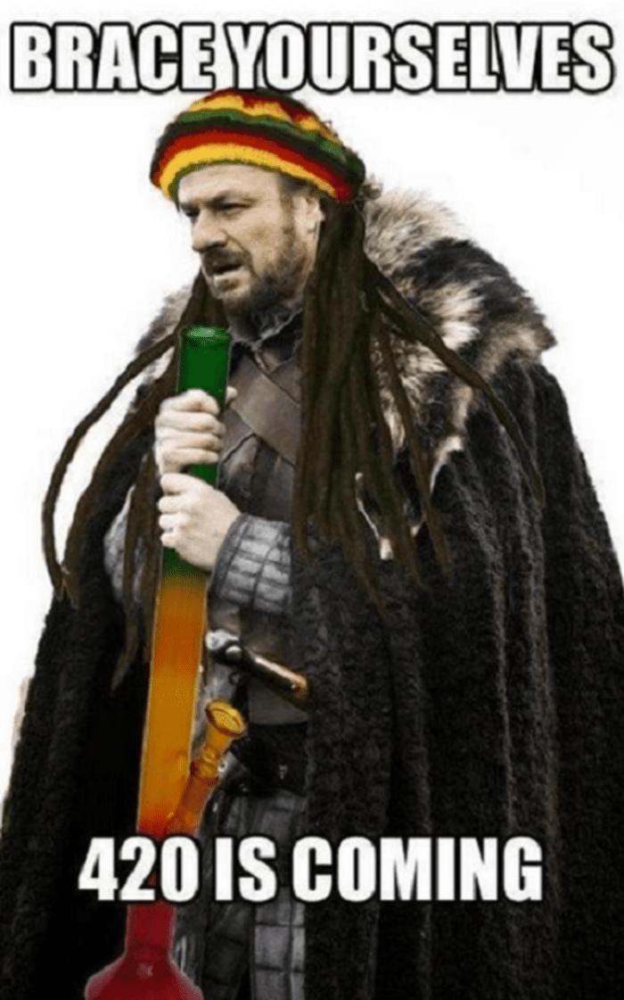 игра престолов, снупп догг, симпсоны, черепашки ниндзя, 420, game of thrones, the simpsons, meme, memes, мем, мемы, мемасики, мемуары, снуп дог, игра престолов, готовые мемы, дарт вейдер, черепашки ниндзя, симпсоны, snoop dogg, the simpsons, game of thrones, дарт вейдер, снупп догг,
